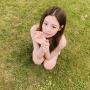 180711 jennierubyjane pretty pretty daisy_4