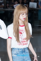 180720 gimpo airport arrival_17