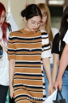 180720 gimpo airport arrival_24