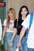 180720 gimpo airport arrival_28