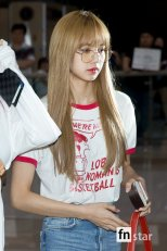 180720 gimpo airport arrival_7