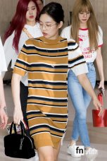 180720 gimpo airport arrival_8