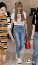 180720 gimpo airport arrival_9