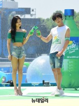 180721 waterbomb jennie dohwan_17
