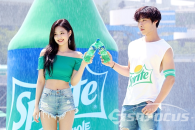 180721 waterbomb jennie dohwan_2