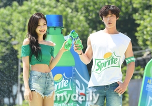 180721 waterbomb jennie dohwan_27