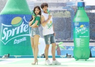 180721 waterbomb jennie dohwan_31