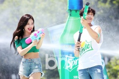 180721 waterbomb jennie dohwan_39