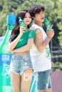 180721 waterbomb jennie dohwan_41
