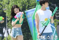 180721 waterbomb jennie dohwan_42