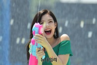 180721 waterbomb jennie_112