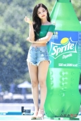 180721 waterbomb jennie_119