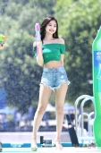 180721 waterbomb jennie_122