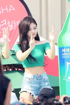 180721 waterbomb jennie_131