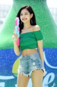 180721 waterbomb jennie_14