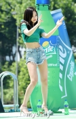 180721 waterbomb jennie_153