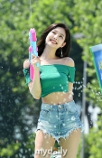 180721 waterbomb jennie_156