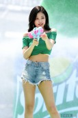 180721 waterbomb jennie_16