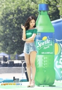 180721 waterbomb jennie_166