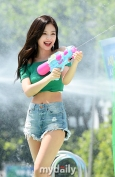 180721 waterbomb jennie_167