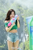 180721 waterbomb jennie_169