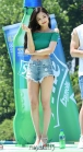 180721 waterbomb jennie_179