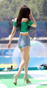 180721 waterbomb jennie_203