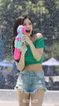 180721 waterbomb jennie_238