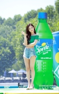 180721 waterbomb jennie_25