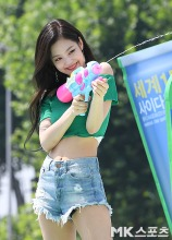 180721 waterbomb jennie_278
