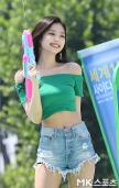 180721 waterbomb jennie_279