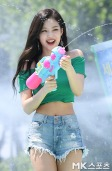 180721 waterbomb jennie_280