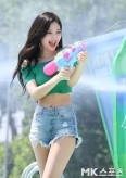 180721 waterbomb jennie_286