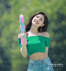 180721 waterbomb jennie_29