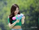 180721 waterbomb jennie_30