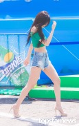 180721 waterbomb jennie_37