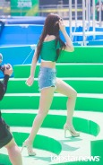 180721 waterbomb jennie_38
