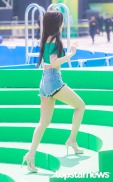 180721 waterbomb jennie_39