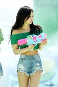 180721 waterbomb jennie_4