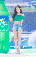 180721 waterbomb jennie_44