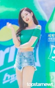 180721 waterbomb jennie_46