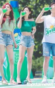 180721 waterbomb jennie_60