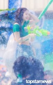 180721 waterbomb jennie_65