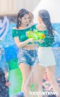 180721 waterbomb jennie_66