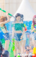 180721 waterbomb jennie_71