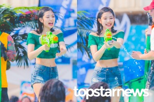 180721 waterbomb jennie_74