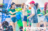 180721 waterbomb jennie_75