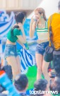 180721 waterbomb jennie_79
