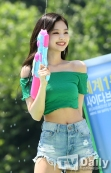 180721 waterbomb jennie_90