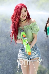 180721 waterbomb rose_10